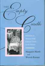 The Empty Cradle