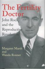 The Fertility Doctor
